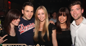130503_h1_bluelightparty_002