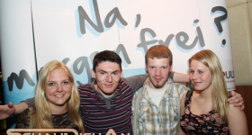 130503_h1_bluelightparty_004