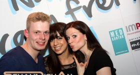 130503_h1_bluelightparty_007