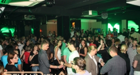 130503_h1_bluelightparty_010