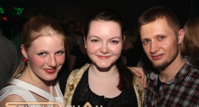 130503_h1_bluelightparty_011