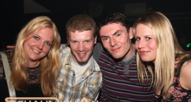 130503_h1_bluelightparty_012
