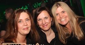 130503_h1_bluelightparty_013