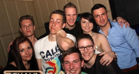 130503_h1_bluelightparty_017