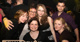 130503_h1_bluelightparty_018
