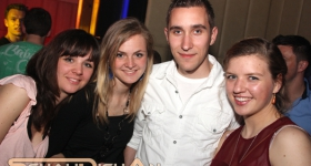 130503_h1_bluelightparty_019