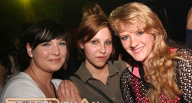 130503_h1_bluelightparty_021