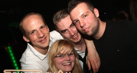 130503_h1_bluelightparty_022
