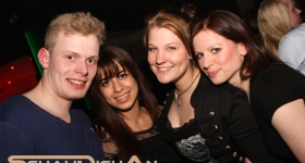 130503_h1_bluelightparty_023