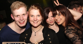 130503_h1_bluelightparty_024