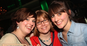 130503_h1_bluelightparty_027