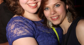 130503_h1_bluelightparty_030