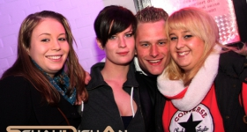 130503_h1_bluelightparty_031