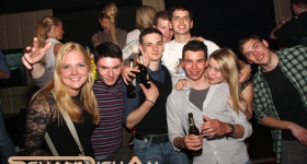 130503_h1_bluelightparty_032