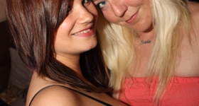 130503_h1_bluelightparty_034
