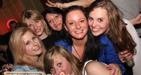130503_h1_bluelightparty_035