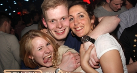 130503_h1_bluelightparty_038