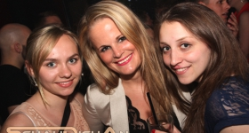 130503_h1_bluelightparty_039