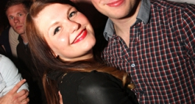 130503_h1_bluelightparty_041