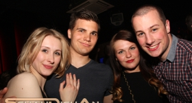 130503_h1_bluelightparty_042