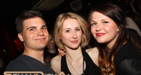 130503_h1_bluelightparty_043