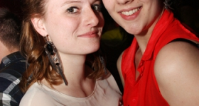 130503_h1_bluelightparty_044