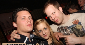 130503_h1_bluelightparty_046
