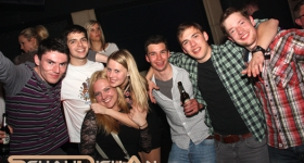 130503_h1_bluelightparty_048