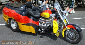 130621_hamburg_harley_days_0033