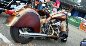 130621_hamburg_harley_days_0046