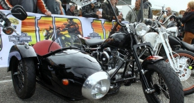 130621_hamburg_harley_days_0066
