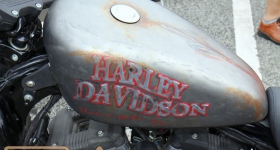 130621_hamburg_harley_days_0071