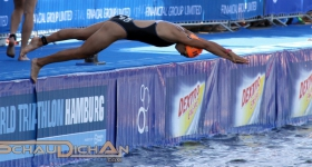 130720_triathlon_hamburg_002