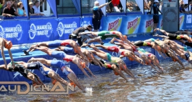 130720_triathlon_hamburg_003