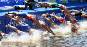 130720_triathlon_hamburg_004