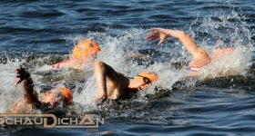 130720_triathlon_hamburg_005