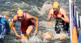 130720_triathlon_hamburg_007