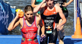 130720_triathlon_hamburg_008
