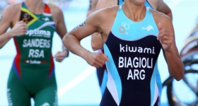 130720_triathlon_hamburg_011