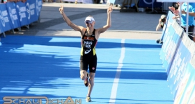 130720_triathlon_hamburg_013