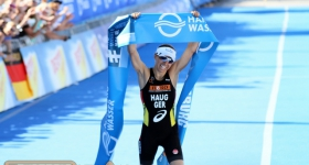 130720_triathlon_hamburg_014