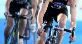 130720_triathlon_hamburg_016