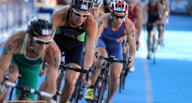130720_triathlon_hamburg_018