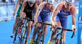 130720_triathlon_hamburg_019