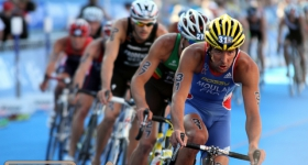 130720_triathlon_hamburg_020