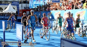 130720_triathlon_hamburg_021