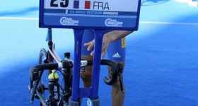 130720_triathlon_hamburg_022