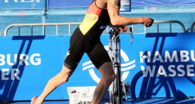 130720_triathlon_hamburg_023