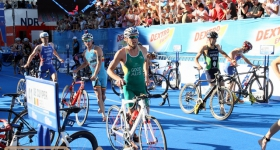 130720_triathlon_hamburg_024
