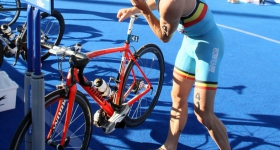 130720_triathlon_hamburg_025